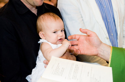 become a minister, perform a wedding, ordained online