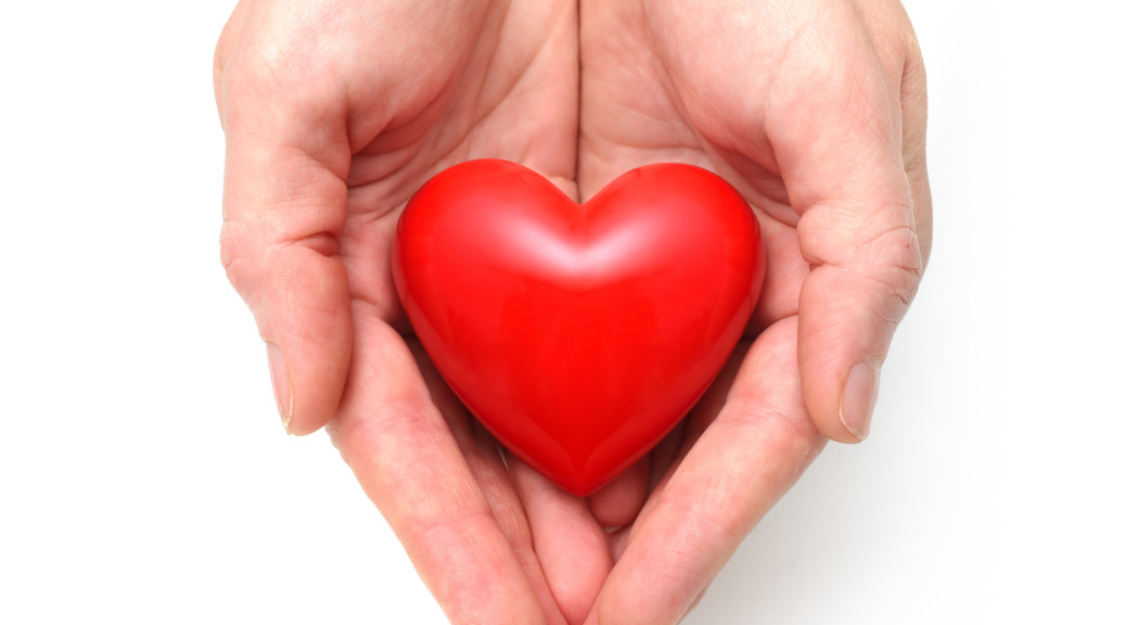 There is a growing need for organ donation