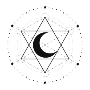 There are many guesses as to the original meaning of the Pentagram.