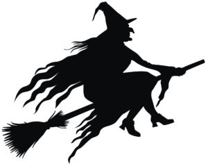 Modern Witches Deal With Common Stereotypes - ULC Blog - Universal